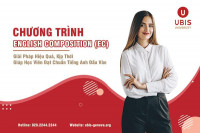 chuong-trinh-english-composition-ec-2